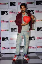 Rannvijay Singh at mtv splistvilla bash in Mumbai on 30th June 2015 (60)_5593c76b86f0b.JPG