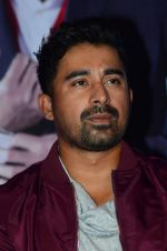 Rannvijay Singh at mtv splistvilla bash in Mumbai on 30th June 2015 (63)_5593c789b7d27.JPG