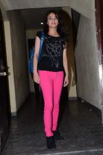 Sneha Ullal watched jurrasic world at PVR on 30th June 2015 (15)_5593c8e8ce120.JPG