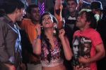 Thoda Lutf Thoda Ishq Movie Still (18)_5593a3b4125a8.jpg