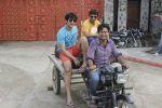 Thoda Lutf Thoda Ishq Movie Still (13)_5593a3c0f23d7.jpg