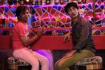 Thoda Lutf Thoda Ishq Movie Still (2)_5593a3a9373b3.jpg
