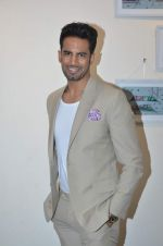 Upen patel photo shoot on 30th June 2015 (1)_5593aedfb84c9.JPG