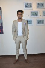 Upen patel photo shoot on 30th June 2015 (14)_5593aeffb7e5c.JPG