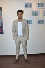 Upen patel photo shoot on 30th June 2015 (15)_5593af014575b.JPG