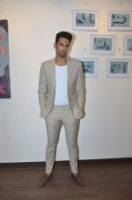 Upen patel photo shoot on 30th June 2015 (16)_5593af022ab7e.JPG