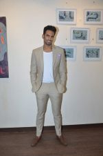 Upen patel photo shoot on 30th June 2015 (17)_5593af0324810.JPG