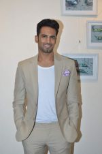 Upen patel photo shoot on 30th June 2015 (19)_5593af0573a5b.JPG