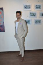 Upen patel photo shoot on 30th June 2015 (23)_5593af08b9015.JPG