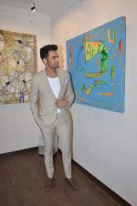 Upen patel photo shoot on 30th June 2015 (6)_5593aef6add7b.JPG