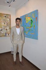 Upen patel photo shoot on 30th June 2015 (7)_5593aef81d0d9.JPG