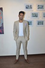 Upen patel photo shoot on 30th June 2015
