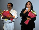 Pooja Bhatt at Jagran film festival launch in Delhi on 1st July 2015 (22)_5594ff49e4d38.jpg