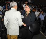 Pooja Bhatt at Jagran film festival launch in Delhi on 1st July 2015 (23)_5594ff4a8612a.jpg