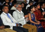 Richa Chadda, Sanjay Mishra at Jagran film festival launch in Delhi on 1st July 2015 (12)_5594ff99aff90.jpg