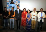 Richa Chadda, Sanjay Mishra at Jagran film festival launch in Delhi on 1st July 2015 (6)_5594ff985de85.jpg