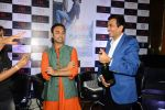 Sanjeev Kapoor at the launch of Saransh Goila