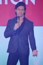Tiger Shroff at Planet Fashion show in Taj Lands End on 1st July 2015 (1)_5595003c9ae6b.JPG
