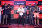 Tiger Shroff at Planet Fashion show in Taj Lands End on 1st July 2015 (71)_559500402b8f1.JPG