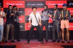 Tiger Shroff at Planet Fashion show in Taj Lands End on 1st July 2015 (72)_55950040b6962.JPG