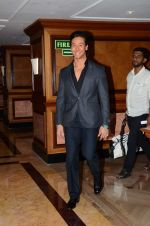 Tiger Shroff at Planet Fashion show in Taj Lands End on 1st July 2015 (92)_5595004d19c26.JPG