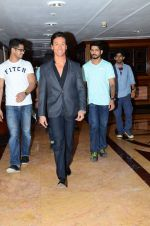 Tiger Shroff at Planet Fashion show in Taj Lands End on 1st July 2015 (94)_5595004e4fbb8.JPG
