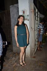 Tina Ahuja at Second Hand Husband film screening in Sunny Super Sound on 1st July 2015 (31)_55952b7ae01b1.JPG