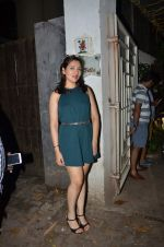 Tina Ahuja at Second Hand Husband film screening in Sunny Super Sound on 1st July 2015 (32)_55952b7b8ccad.JPG