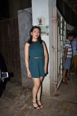 Tina Ahuja at Second Hand Husband film screening in Sunny Super Sound on 1st July 2015 (33)_55952b7c3ee14.JPG