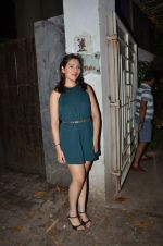 Tina Ahuja at Second Hand Husband film screening in Sunny Super Sound on 1st July 2015 (34)_55952b7ccbdce.JPG