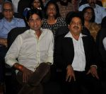 Udit Narayan at Jagran film festival launch in Delhi on 1st July 2015