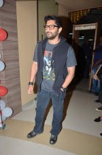 Arshad Warsi Cast of Guddu Rangeela launch Carnival Cinemas, 122nd cinema at Oshiwara on 2nd July 2015