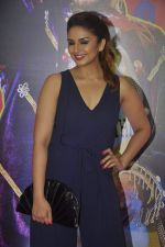 Huma Qureshi at Guddu Rangeela premiere in Mumbai on 2nd July 2015 (64)_559635400baea.JPG