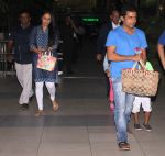 Suriya, Jyothika snapped at domestic airport in Mumbai on 2nd July 2015 (27)_5596338d1d5a1.JPG