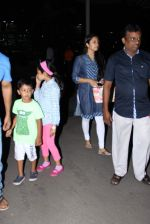 Suriya, Jyothika snapped at domestic airport in Mumbai on 2nd July 2015 (31)_5596338dbb01f.JPG