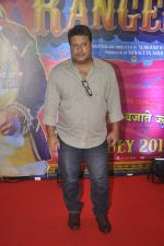 Tigmanshu Dhulia at Guddu Rangeela premiere in Mumbai on 2nd July 2015 (60)_5596371a9e32a.JPG