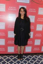 Anita Dongre and Vogue Wedding show preview in Khar on 3rd July 2015 (4)_5597c20f1f9d8.JPG