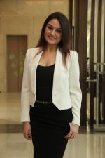 Sonia Agarwal at Chennai Fashion Week press meet on 3rd July 2015 (30)_5597c31ca79c9.jpg
