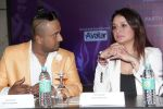 Sonia Agarwal at Chennai Fashion Week press meet on 3rd July 2015 (37)_5597c323bea72.jpg