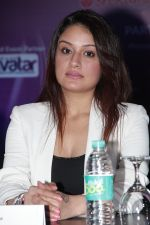 Sonia Agarwal at Chennai Fashion Week press meet on 3rd July 2015 (40)_5597c326b199c.jpg