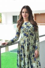 Tammanah Bhatia shoot styled by Shreeja Rajgopal on 4th July 2015