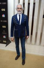 at GQ THE 50 Most Influential Young Indians event in Gurgaon on 3rd July 2015