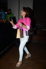 Neetu Singh snapped at a special screening of ABCD2 hosted by Lali Dhawan for her friends in Lightbox on 4th July 2015 (11)_5598f93cc03f5.JPG