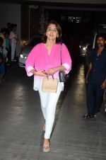 Neetu Singh snapped at a special screening of ABCD2 hosted by Lali Dhawan for her friends in Lightbox on 4th July 2015 (12)_5598f93d8c0ad.JPG