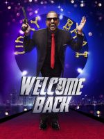 Poster of Welcome Back (1)_5598dab6764b9.jpg