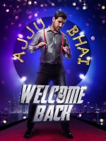 Poster of Welcome Back (2)_5598dab78ec16.jpg