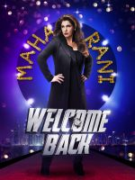 Poster of Welcome Back (7)_5598dabe35a8f.jpg