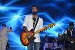Arijit Singh live concert organised by 9XM on 5th July 2015