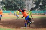Ranbir Kapoor snapped at a friendly soccer match in Mumbai on 5th July 2015 (1)_559a1764d1935.JPG
