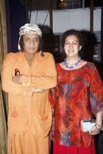 Ranjeet at Sab Golmaal Play premiere in Rangsharda on 5th July 2015 (28)_559a18d1daf07.JPG
